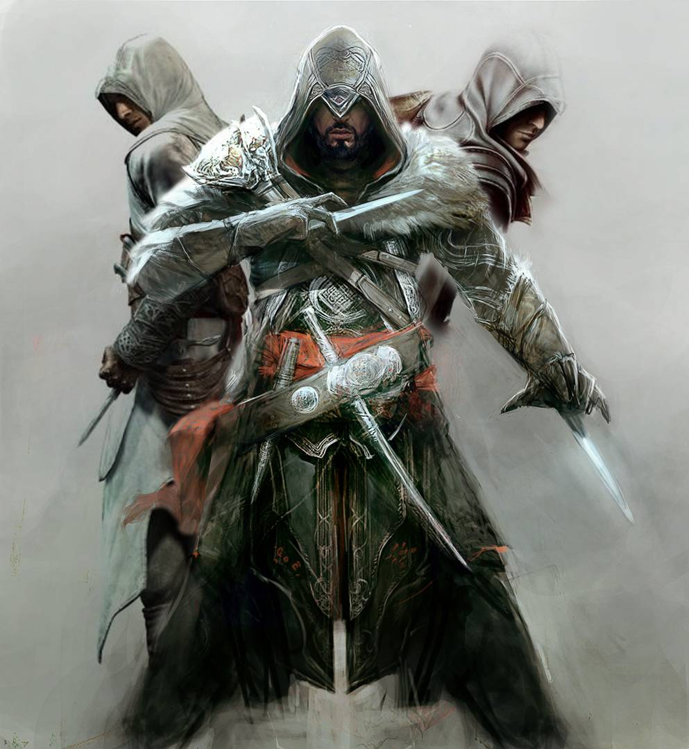 فروش لباس assassins creed 3